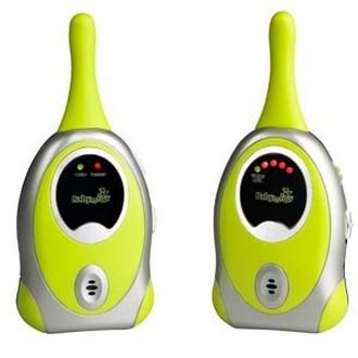 Babyphone Easy care 865Mhz