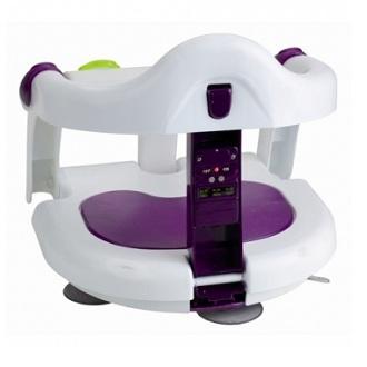 siege bebe pivotant siege bebe pivotant sur enperdresonlapin. Black Bedroom Furniture Sets. Home Design Ideas