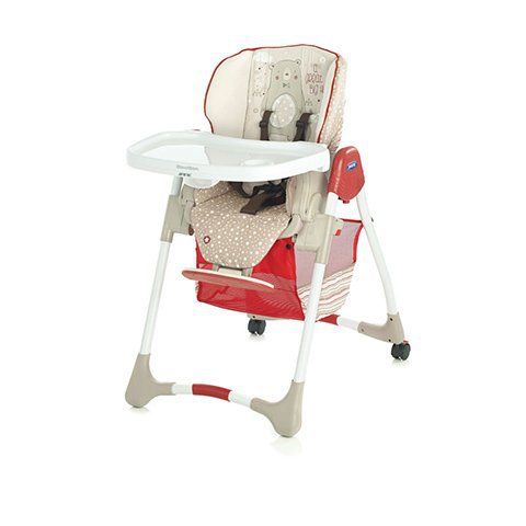 jane chaise haute emotion plus artic made in b b votre sp cialiste pu riculture. Black Bedroom Furniture Sets. Home Design Ideas