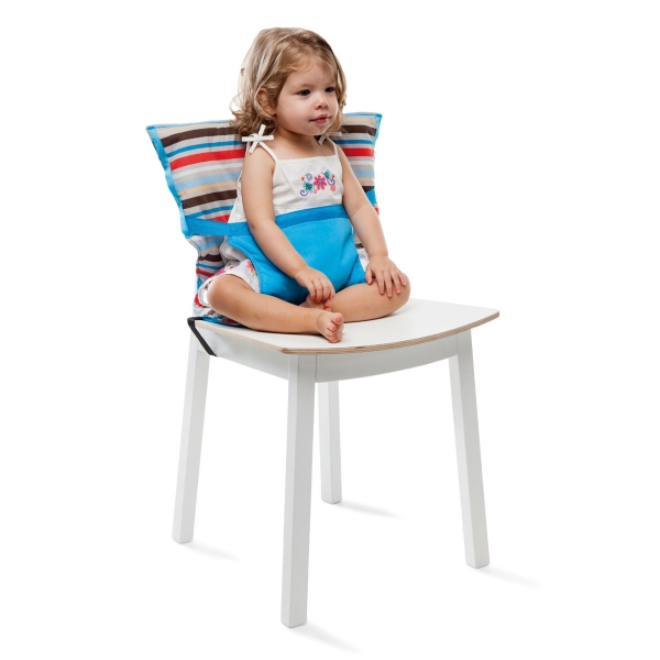 Chicco sav housse double polly sea dream made in b b for Baby to love chaise nomade