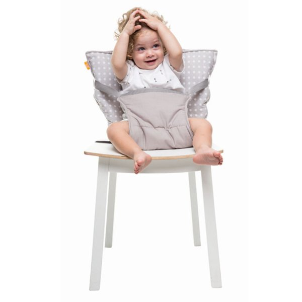 Stokke pieds h tre natuel steps made in b b for Baby to love chaise nomade