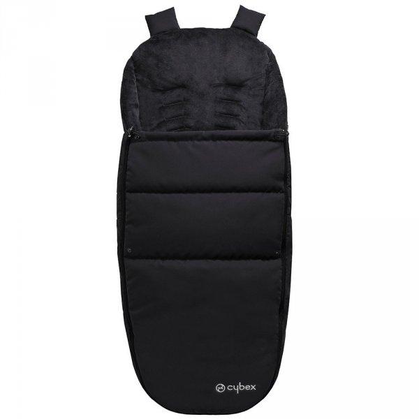 stokke kit habillage poussette scoot vert racing made in. Black Bedroom Furniture Sets. Home Design Ideas