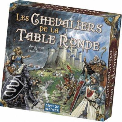 Haba mes premiers jeux reconnaissance tactile made in b b - Les 12 principaux chevaliers de la table ronde ...