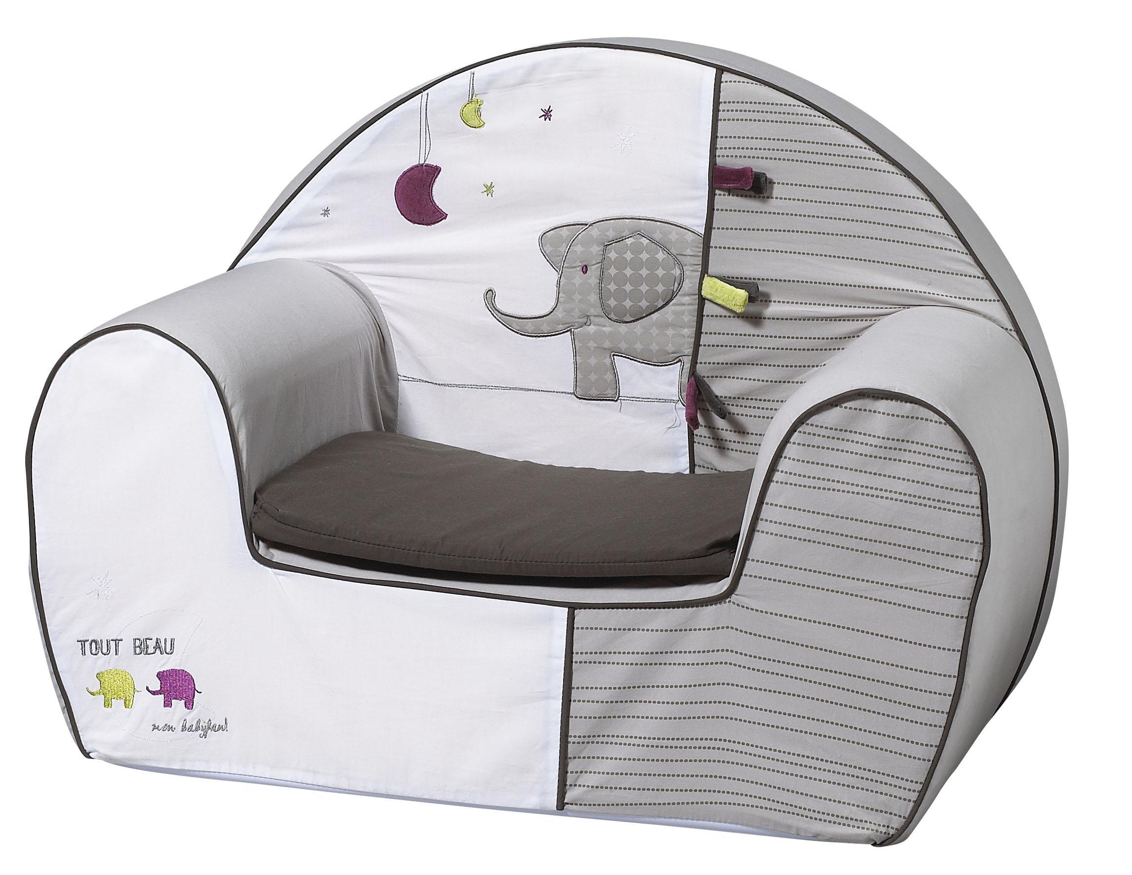 fauteuil mousse bebe. Black Bedroom Furniture Sets. Home Design Ideas