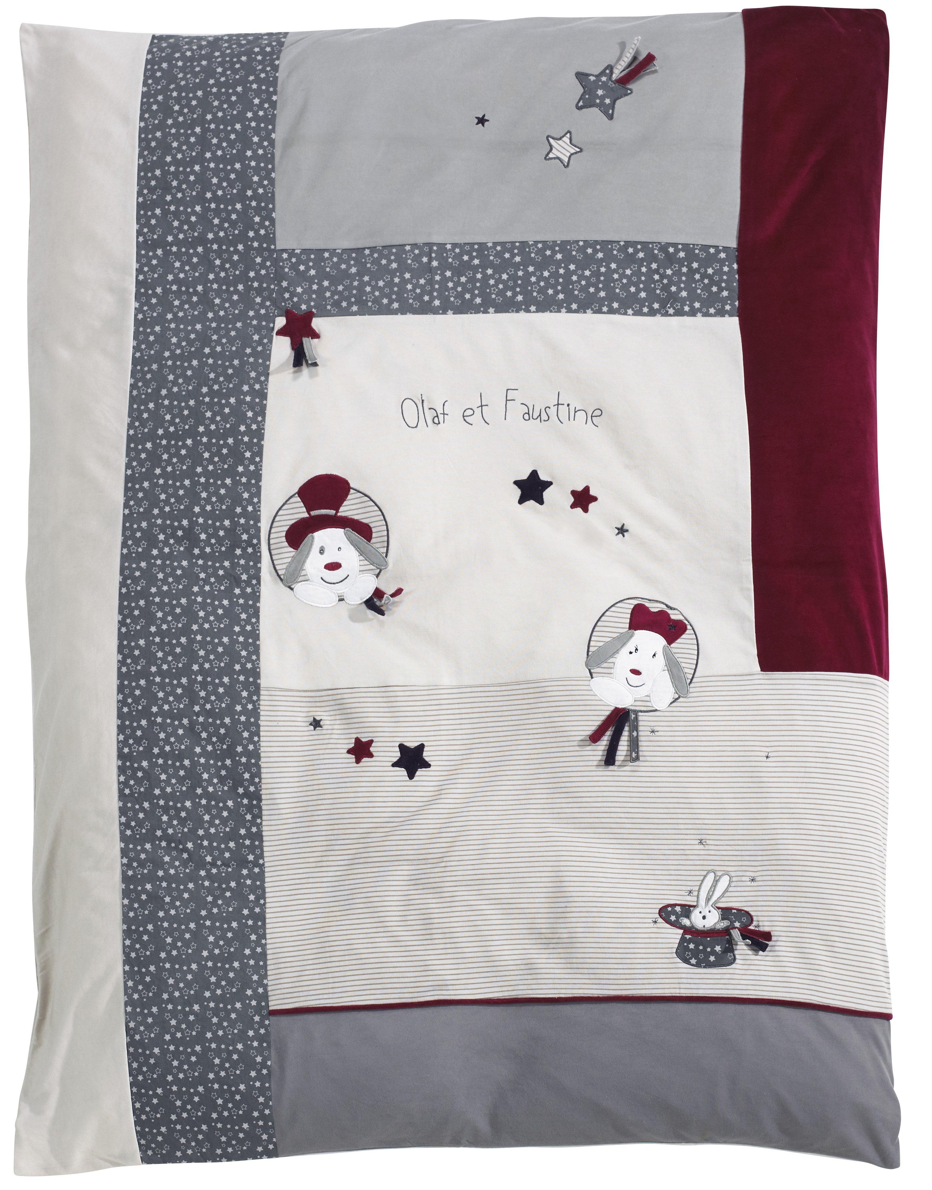 cat gorie draps housses pour lit b b s du guide et comparateur d 39 achat. Black Bedroom Furniture Sets. Home Design Ideas