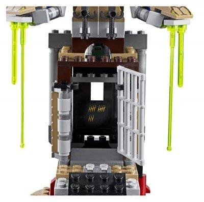 Le grand d voreur ninjago coloriage coloriage - Lego ninjago le grand devoreur ...