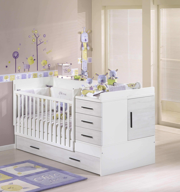 lit gigogne avec matelas pour lct et lit junior zen rivage. Black Bedroom Furniture Sets. Home Design Ideas