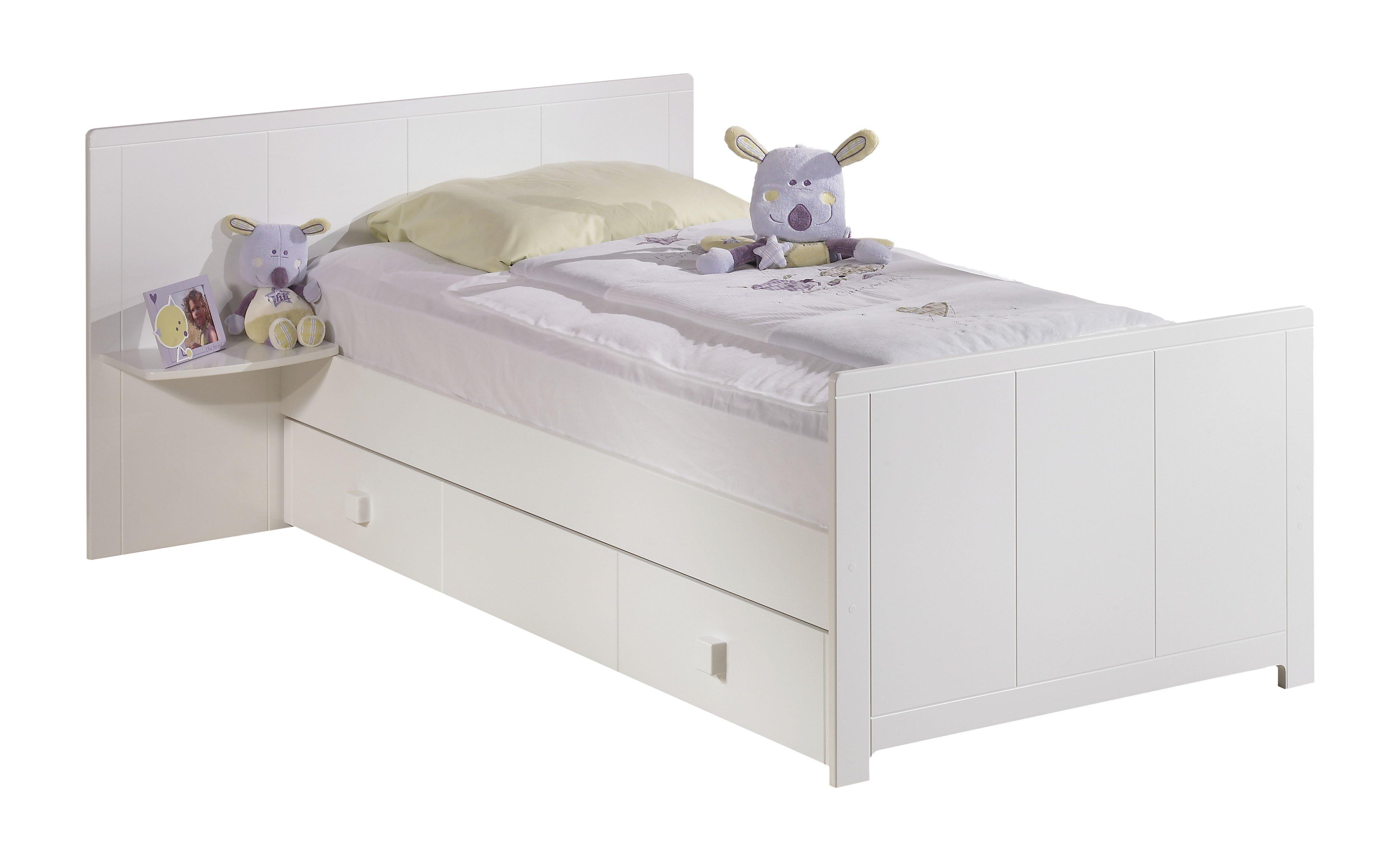 cat gorie lits barreaux page 4 du guide et comparateur d 39 achat. Black Bedroom Furniture Sets. Home Design Ideas