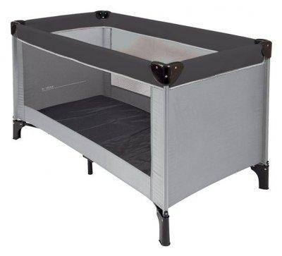 nuna lit parapluie sena safari made in b b. Black Bedroom Furniture Sets. Home Design Ideas