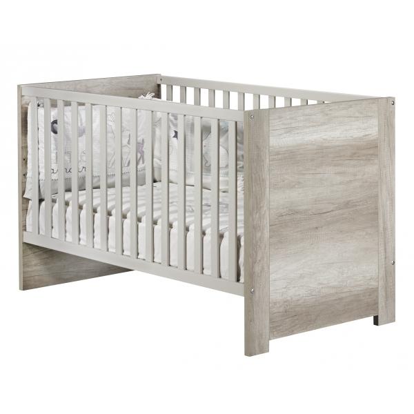 sauthon meubles tiroir lit combin volutif sur roulettes na l made in b b. Black Bedroom Furniture Sets. Home Design Ideas