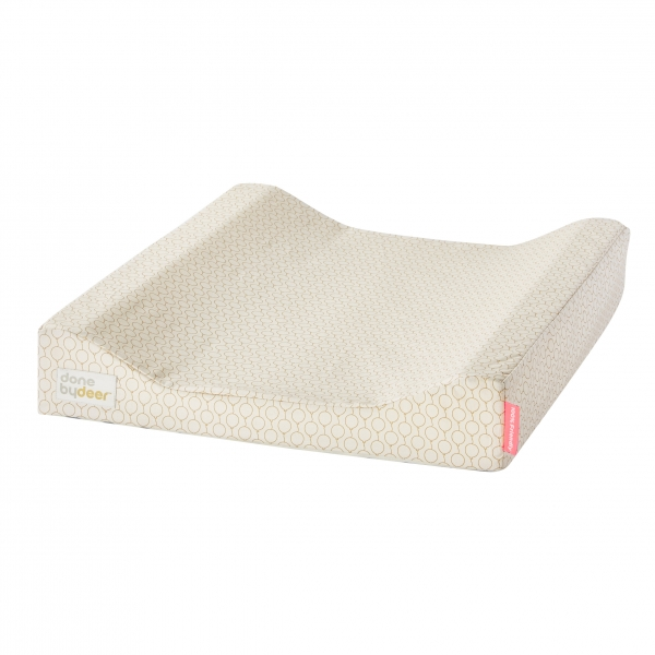 Red castle matelas langer gris clair made in b b - Matelas langer red castle ...