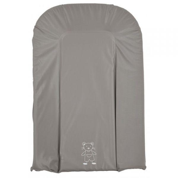 sauthon matelas langer 68 x 52 cm lilibelle made in b b. Black Bedroom Furniture Sets. Home Design Ideas