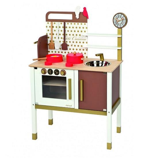 Accessoire cuisine enfant accessoire cuisine enfant sur for Boutique accessoire cuisine