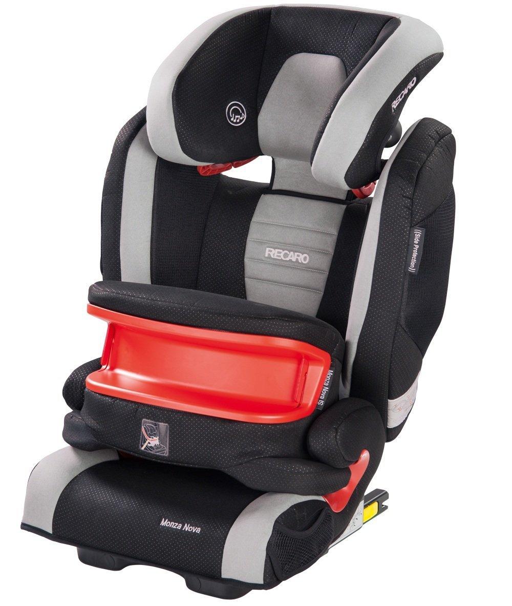 rehausseur de voiture r hausseur auto de voyage pour enfant rehausseur voiture rehausseur. Black Bedroom Furniture Sets. Home Design Ideas
