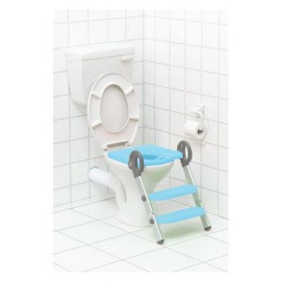 wc pour enfant wc enfant sur enperdresonlapin. Black Bedroom Furniture Sets. Home Design Ideas