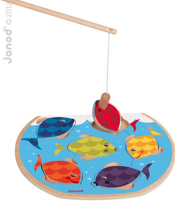 Aquarium guide d 39 achat for Fishing net crossword clue