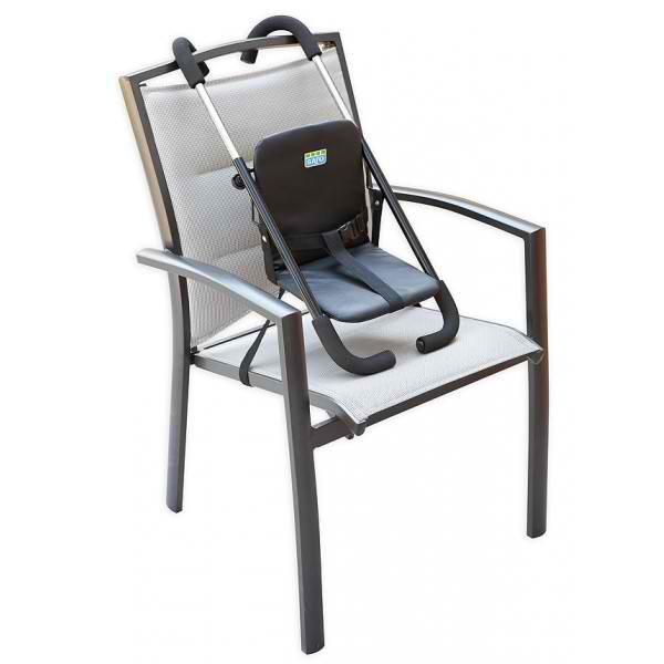 cat gorie rehausseurs de table du guide et comparateur d 39 achat. Black Bedroom Furniture Sets. Home Design Ideas