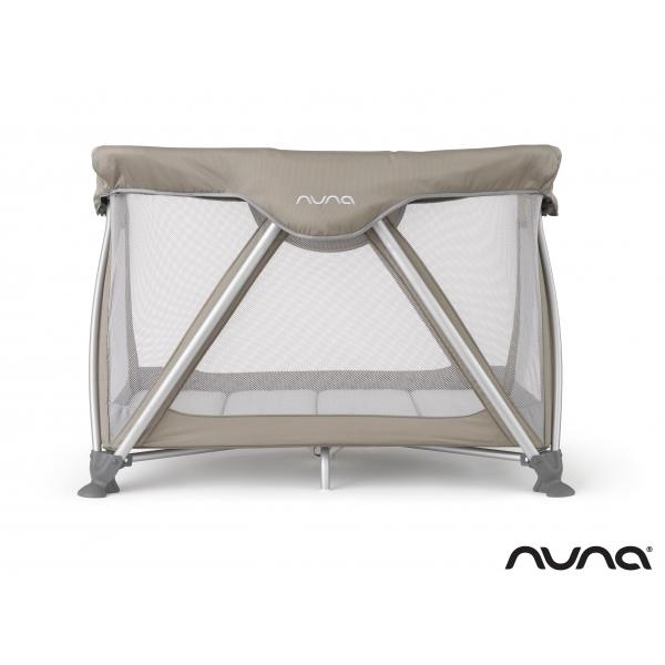 set de 2 pare soleil avec arche d 39 activit de vulli. Black Bedroom Furniture Sets. Home Design Ideas