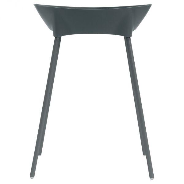 babymoov pied de baignoire aquanest et tube de vidange. Black Bedroom Furniture Sets. Home Design Ideas