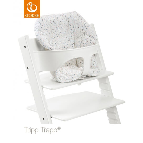stokke pieds h tre natuel steps made in b b. Black Bedroom Furniture Sets. Home Design Ideas