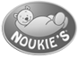 Boutique Noukie's