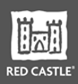 Boutique Red Castle