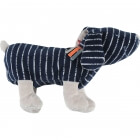 Peluche medium Chien Jack Fancy Dogs