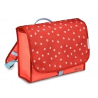 Cartable maternelle Alice