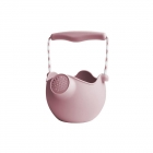 Arrosoir pliable canard Rose