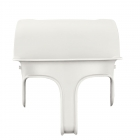 Baby Set Assise chaise haute Lemo Porcelaine white
