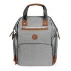Backpack - Outlander