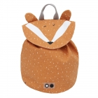 Mini sac à dos Renard Mr. Fox