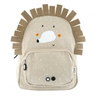 Sac à dos enfant Hérisson Mrs. Hedgehog