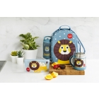 Lunch box enfant Lion