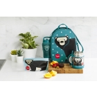Lunch box enfant Ours