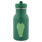 Gourde Mr Crocodile 350 ml