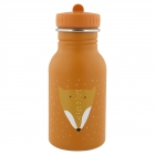 Gourde Renard Mr Fox 350 ml