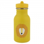 Gourde Mr Lion 350 ml