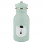 Gourde Mr Polar Bear 350 ml