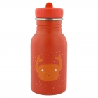 Gourde Mrs Crab 350 ml