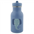 Gourde Mrs Elephant 350 ml