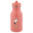 Gourde Mrs Flamingo 350 ml