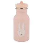 Gourde Lapin Mrs Rabbit 350 ml