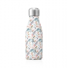 Bouteille metal 260ml - Liberty
