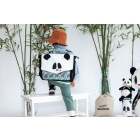 Cartable Rototos le Panda