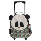Cartable à roulette Rototos le Panda