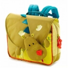 Cartable A5 enfant Walter