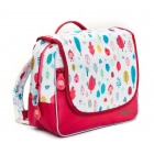 Cartable A5 enfant Chaperon Rouge