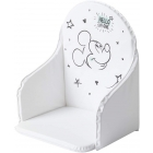 Coussin de chaise Mickey little one 28 x 38 cm