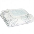 Couverture de rêve Silky Soft Metallic skylight